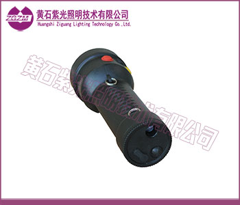 紫光牌YJ1014多功能袖珍信号灯原装现货