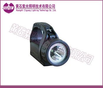 YJ1016手提式强光巡检工作灯图片铁路YJ1016