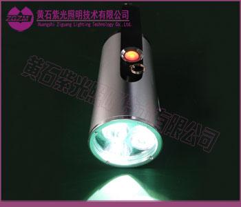 YJ1201,YJ1201价格,YJ1201防爆灯具规格