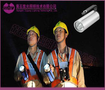 YJ1201报价_YJ1201固态手提式防爆探照灯