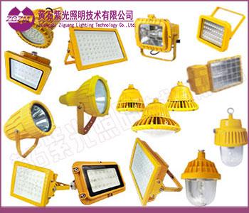 GB8051LED防爆灯紫光照明厂家专业生产批发