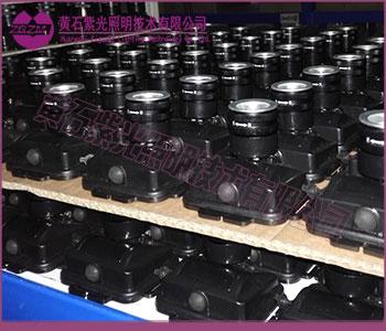 紫光牌YJ1015固态微型防爆头灯性能行情